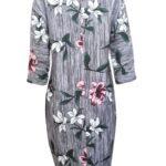 arsh floral dress1