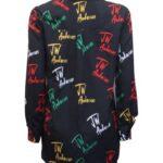 longsleeve print shirt1